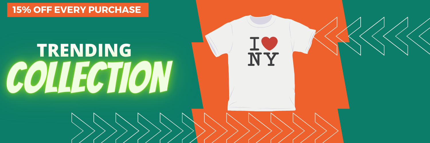 Welcome to funny graphic tees, your one-stop-shop for personalized gifts, clothing, accessories, and home décor!