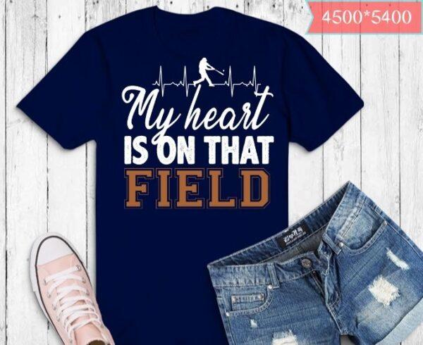 My Heart is on That Field Football Mom Leopard Football Love T-Shirt design svg, My brother just tackled your brother football T-Shirt png