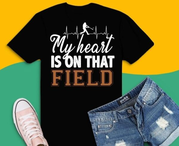 My Heart is on That Field Football Mom Leopard Football Love T-Shirt design svg, My brother just tackled your brother football T-Shirt png,